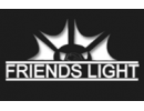 friends light